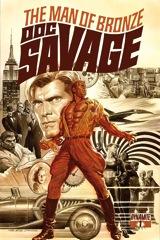 7250637 doc savage 1