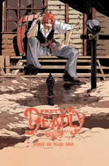Pretty deadly 04