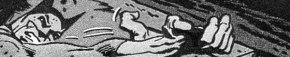 Detective Comics - Gerry Conway