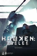 Hawken v2 Melee 005 1