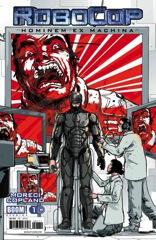 RoboCop Hominem Ex Machina rev Page 1