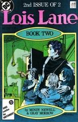 Lois Lane #2