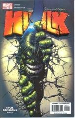 The Incredible Hulk #60