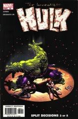 The Incredible Hulk #62