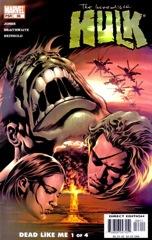 The Incredible Hulk #66