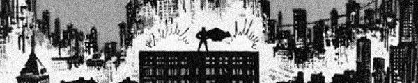 Detective Comics #567
