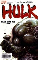 The Incredible Hulk #67