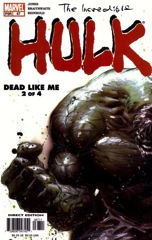 The Incredible Hulk #67