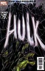 The Incredible Hulk #68