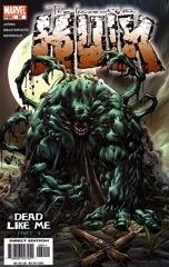 The Incredible Hulk #69
