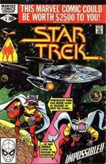 Star Trek #6