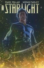 Starlight #4