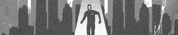 Star-Trek--Harlan-Ellison's-The-City-on-the-Edge-of-Forever--The-Original-Teleplay