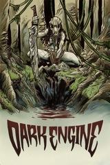 Dark Engine #1