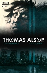 Thomas Alsop #2