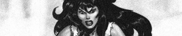 savage she-hulk