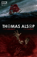 Thomas Alsop #3