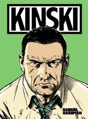 Kinski #3