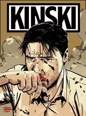 Kinski #4