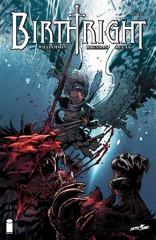 Birthright #3