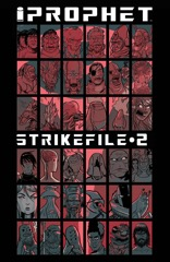 Prophet: Strikefile #2