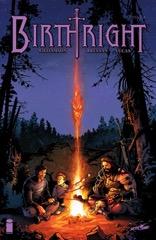 Birthright #4