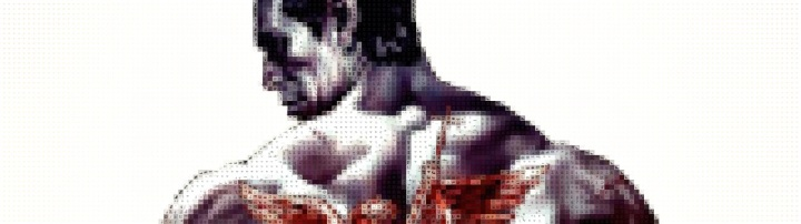suiciders_Mosaic
