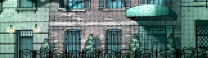 Providence_Mosaic
