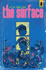 The Surface #1