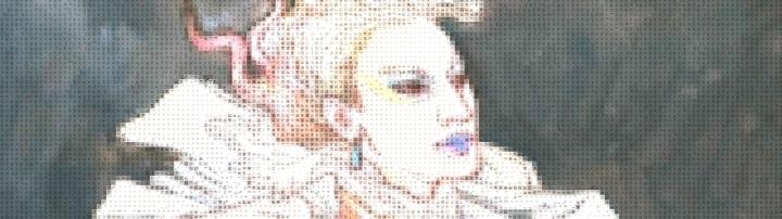 arclight_Mosaic