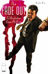 The Fade Out #9