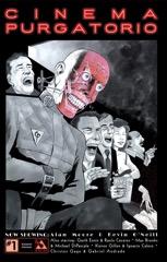 Cinema Purgatorio #1
