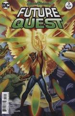 Future Quest #3