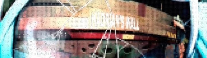 hadrians-wall_mosaic