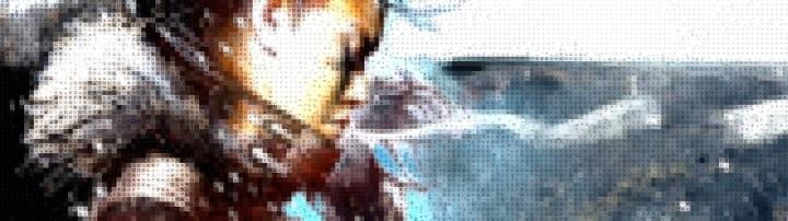 frostbite_mosaic