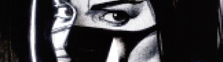 surgeon-x_mosaic