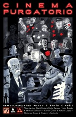 Cinema Purgatorio #7