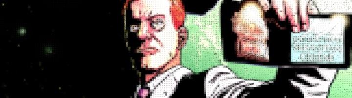 weird_detective_mosaic