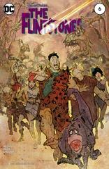 The Flintstones #6