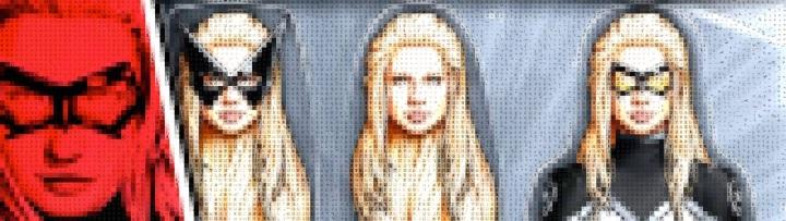 mockingbird_v1_mosaic