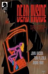 Dead Inside #4