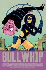 Bullwhip #1