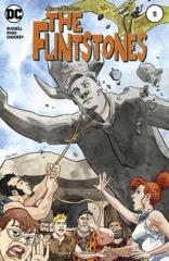 The Flintstones #11