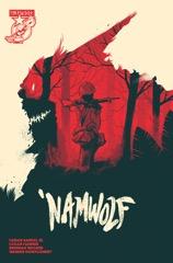 Namwolf #1