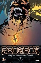 Redneck #5