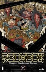Redneck #9