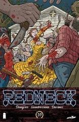 Redneck #10