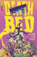 Deathbed #1