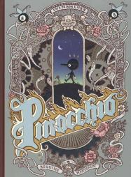 pinnochio (2)