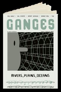 Ganges #5